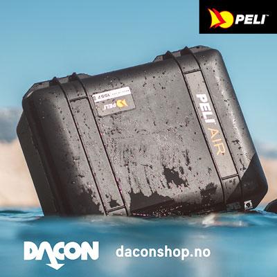 Dacon Peli 2020 400px
