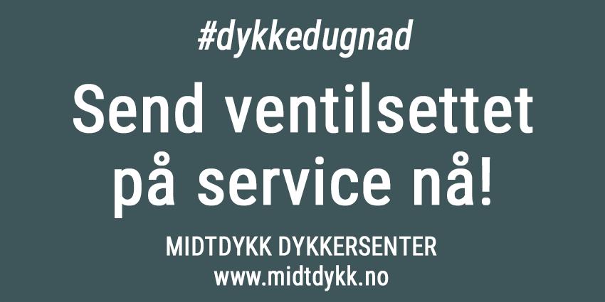 Korona-service-midtdykk-850px