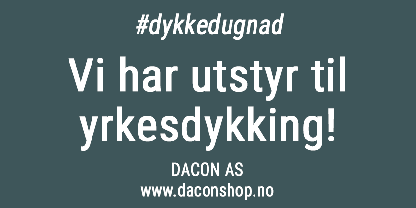 Korona-yrke-dacon-850px