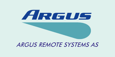 Argus Remote Systems AS