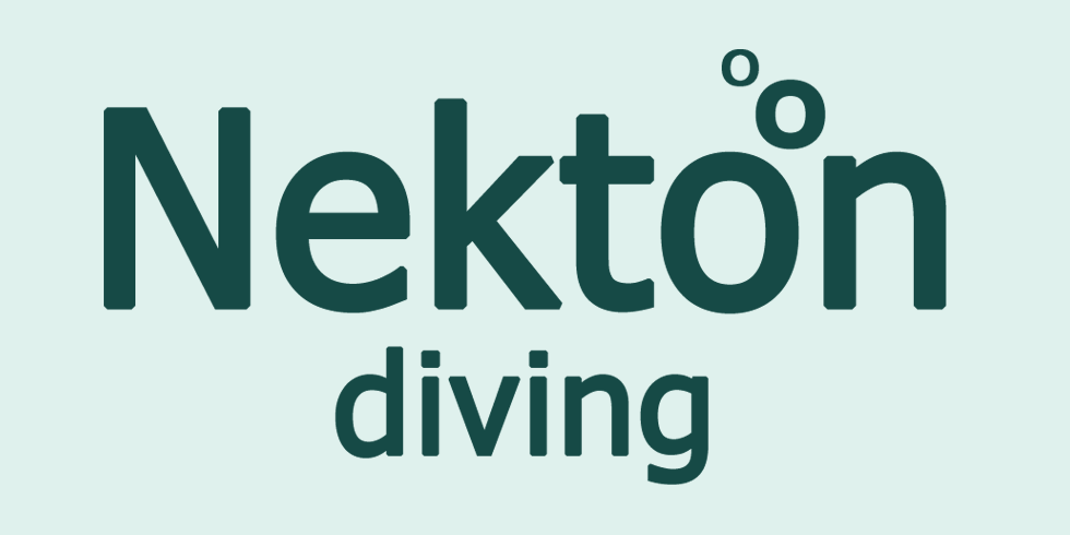 Nekton Diving